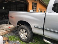 toyota tundra bed Winchester, 22603