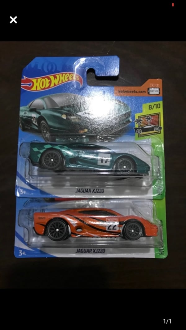 Hot wheels 0ec52cb1-5b19-4efc-b50e-83d937a790da