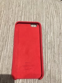 iPhone 6 case  St Catharines, L2P 3A2
