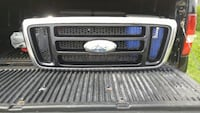 2004 to 2008 ford f150 grill Toronto, M1M