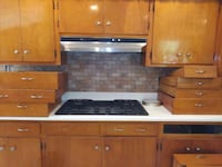 Tile backsplash Oxon Hill, 20745