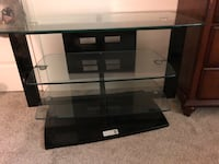 TV Stand or Coffee Table Saugus, 01906