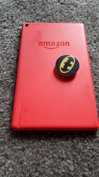 Amazon Kindle 7 for Parts