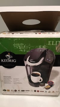Keurig Maple Valley, 98038