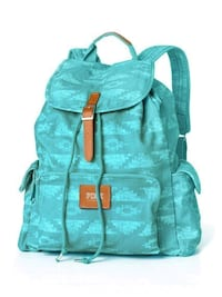Wanting to trade for zipper style backpack!  Batavia, 45103