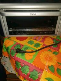 T-Fal Microwave oven **New**