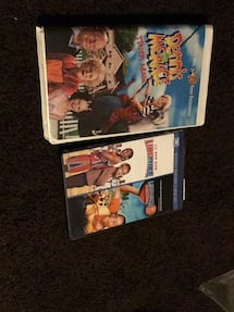 two The Amazing Spider-Man comic books