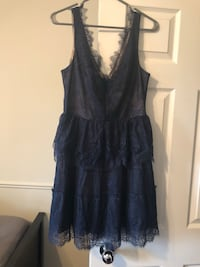 BCBG DRESS  Vaughan, L4J 5S7