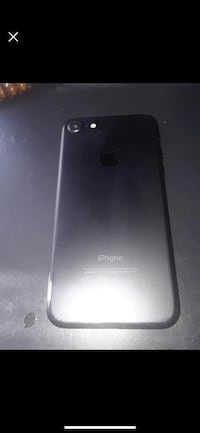 jet black iPhone 7 plus box Roosevelt, 11575