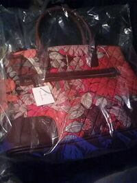 Womans Bag and Purse 80 for bag