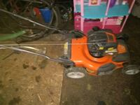 Mower, chainsaw,combo kit Saint Charles, 63301