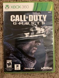 Call of Duty GHOSTS Omaha, 68137