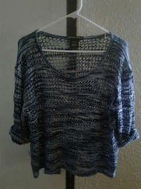 Beautiful womens top Knoxville, 37932
