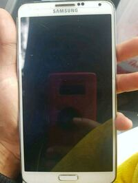 silver Samsung Galaxy Android smartphone Singapore, 440018