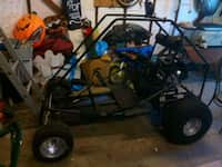 Used and new dune buggie in Youngstown - letgo
