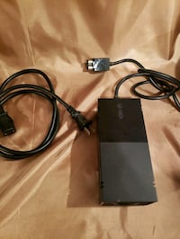 Original XBox One Power Supply 63 km