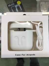 AirPods Cover!!   Different Colors  North Chesterfield, 23234