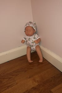 Paradise galleries baby doll Southbury, 06488