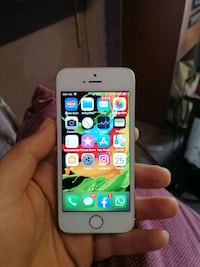 İPhone 5s  İstiklal, 80020