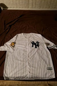 New York Yankees Derek Jeter. Brand new!