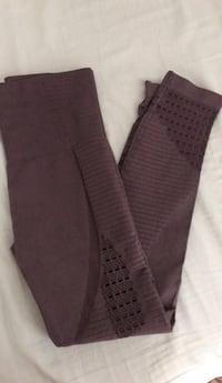 New Plum leggings Midland, 79703