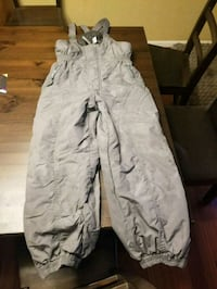 Kids snow pants  Frederick, 21703
