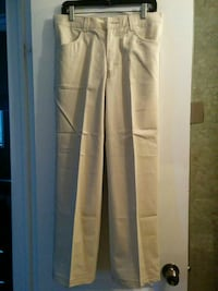 Custom made pants (2) Read Info) Vaughan, L6A 3P3