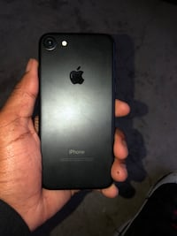 space gray iPhone 6 with case Florissant, 63033