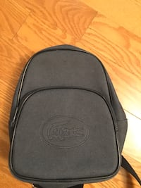 Lacoste Mini Backpack