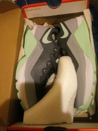 Womans Nike metcon repper dsx