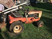 Used and new tractor in New York - letgo