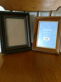 Picture frames Evesham Township, 08053
