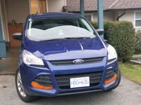 2013 Ford Escape  Surrey
