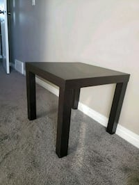 Side table from ikea Calgary, T3N 0P8