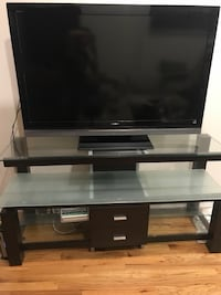 Tv Stand Chicago