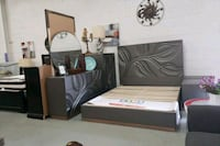 New bedroom set on sale  Toronto, M9W 1P6