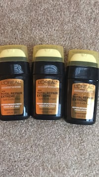 L'ORÉAL Paris Total Repair Extreme Split Ends Fixer Woodbridge, 22191