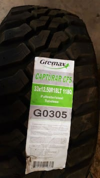 225/65/16 Lowest charge used and new tires for you Phoenix, 85016