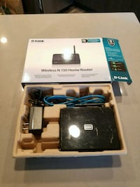 Wireless Router Las Vegas, 89119