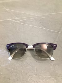Authentic Ray Ban, good condition Vaughan, L6A 1S2