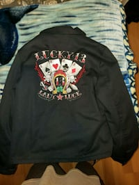 Lucky13 jacket  Los Angeles, 90065