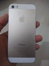 iPhone 5s Hendek, 54300