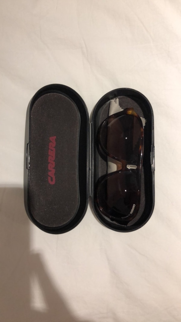Carrera UNISEX sunglasses 3