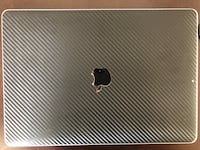2017 macbook pro 13 touch bar 256gb Falls Church, 22043