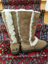 Ugg Boots 41 km