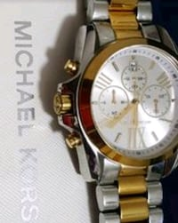 Michael kors original Pine Castle, 32809
