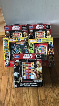 Assorted lego toy boxes and boxes