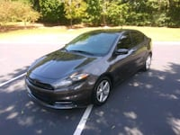 Dodge - Dart - 2015 Decatur, 30035