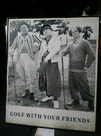3 stooges picture