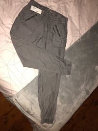 Brand New - Cargo Pants Size 8 Seven Hills, 2147